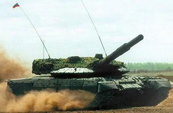 """Танк """"Черный орел"""" Двигатель. Вес. Размеры. Вооружение"""