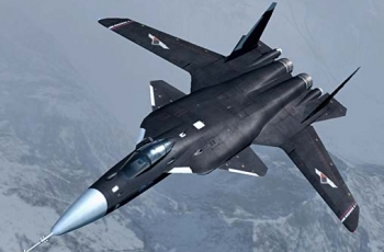 Су-47 Беркут Размеры. Двигатель. Вес. История. Дальность полета. Практический потолок
