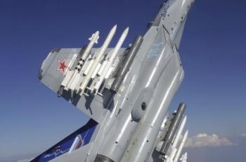 МиГ-35 и МиГ-35Д Размеры. Двигатель. Вес. История. Дальность полета. Практический потолок