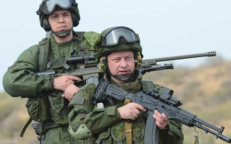 AK-107_03.jpg
