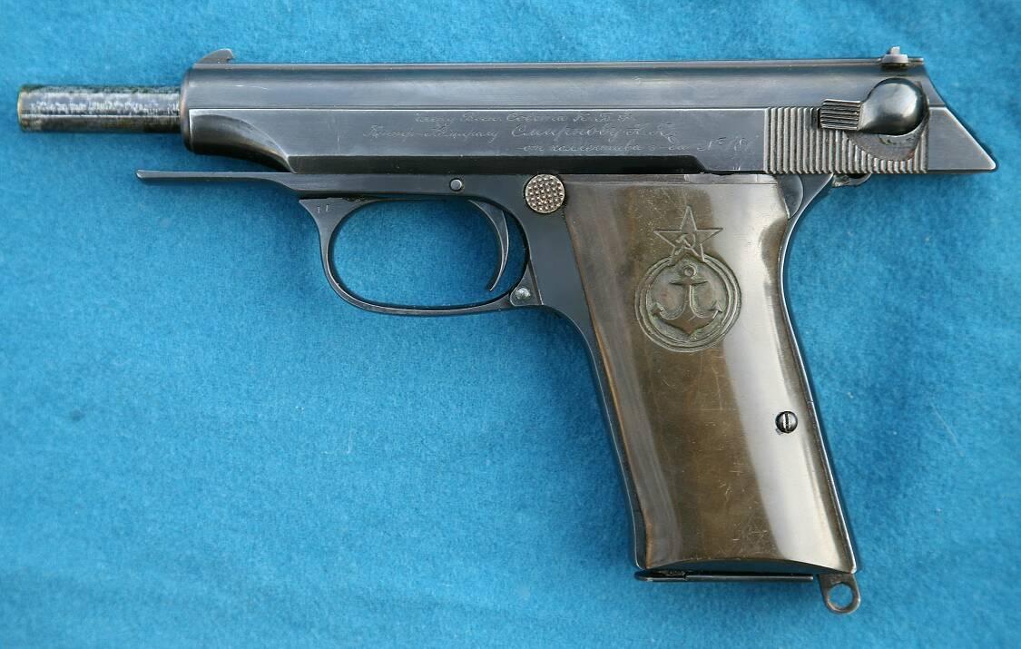 pistol-13.jpg