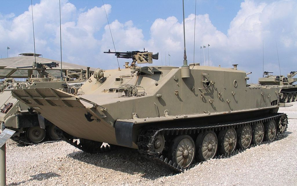 1024px BTR 50 latrun 1 2
