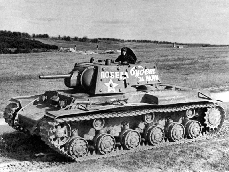 http://oruzhie.info/images/kv-1-tank/m0anc8G0Je.jpg