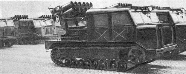 http://oruzhie.info/images/stories/bm-24/rszo-bm-24-240-mm-07.jpg