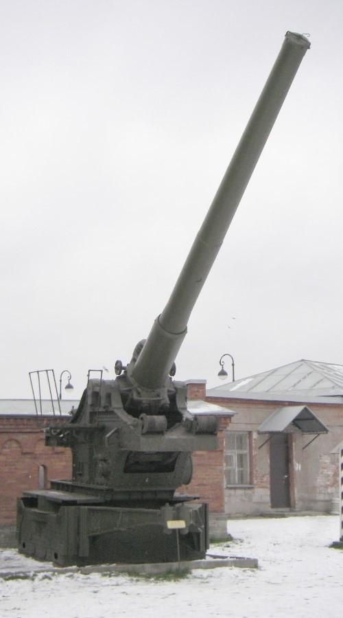 Пушка БР-17 калибр 210-мм Фото. ТТХ. Устройство Миномет Тюльпан Ттх