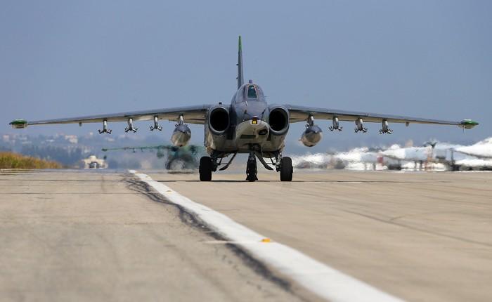 Картинки по запросу Су-25