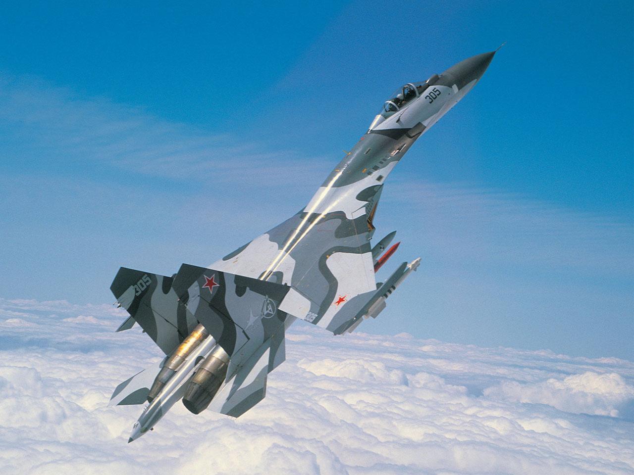 Обои истребитель, бомбардировка, будущего. Авиация foto 11