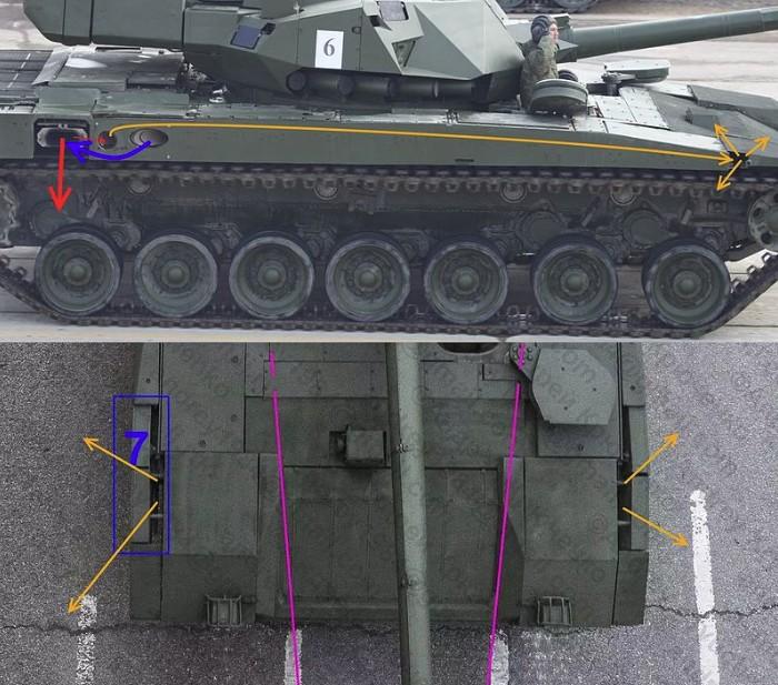 http://oruzhie.info/images/stories/t-14-armata/tank-t-14-armata-47.jpg