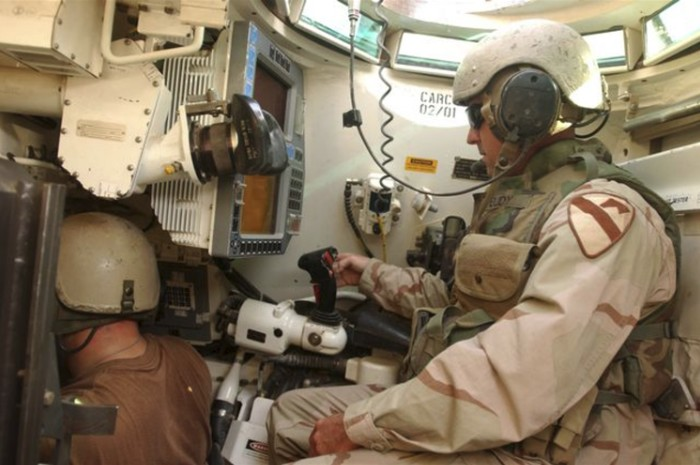 Картинки по запросу танк M1A2 Abrams