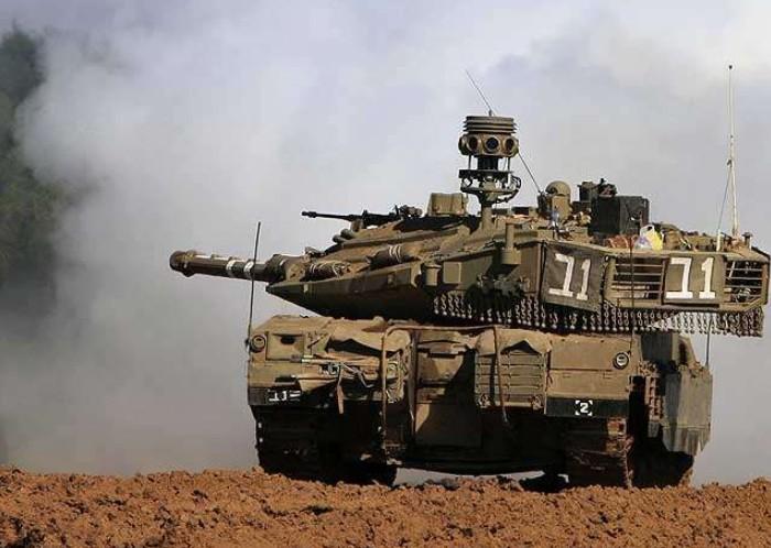 Картинки по запросу танк меркава
